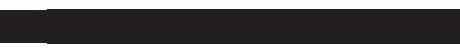 logo460px